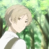 3002_1527699471_avatar