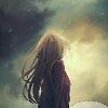 3002_1406220802_avatar