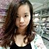 3002_1521950783_avatar
