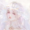 3002_1509902970_avatar