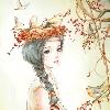 3002_1526354168_avatar