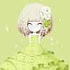 3002_1405643735_avatar