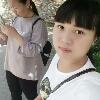 3002_1520960552_avatar