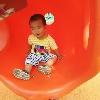 3002_1532122701_avatar