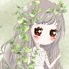 3002_1000888607_avatar