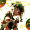 3002_1526083971_avatar