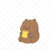 3002_1522866834_avatar