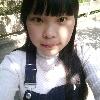 3002_1528945141_avatar