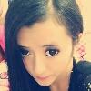 3002_1521795397_avatar
