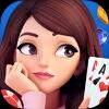 3002_1003368115_avatar