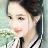 3002_1002111959_avatar