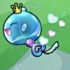 3002_1526372780_avatar
