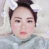 3002_1525690481_avatar