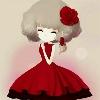 3002_1531274705_avatar