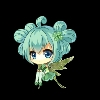 3002_1526267281_avatar