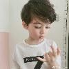 3002_1405622162_avatar