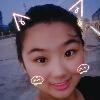 3002_1525239538_avatar
