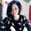 3002_1520343091_avatar