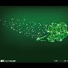 3002_1107417044_avatar