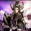 3002_1530870033_avatar