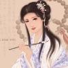 3002_1525943934_avatar
