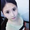 3002_1522801778_avatar