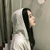 3002_1507603717_avatar