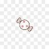 3002_1532296915_avatar