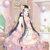 3002_1405355817_avatar