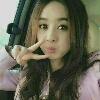 3002_1405691235_avatar