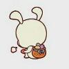 3002_1514423540_avatar