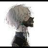 3002_1528805918_avatar