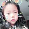 3002_1526060397_avatar