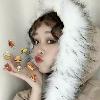 3002_1526758533_avatar