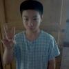 3002_1003254509_avatar