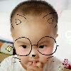 3002_1518637935_avatar