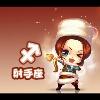 3002_1524814385_avatar