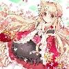 3002_1527651289_avatar