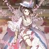 3002_1521467767_avatar