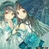 3002_1527722516_avatar