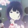 3002_1003530732 large avatar