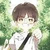 3002_1106003859_avatar