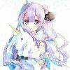 3002_1520158682_avatar