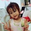 3002_1002974366_avatar