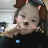 3002_1104464015_avatar