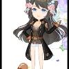 3002_1535554033_avatar