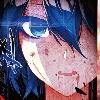 3002_1507121345_avatar
