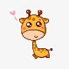 3002_1532761713_avatar