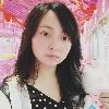 3002_1404862831_avatar