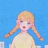 3002_1518009078_avatar